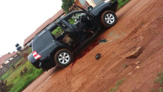 Andrew Felix Kawesi Dead (5)