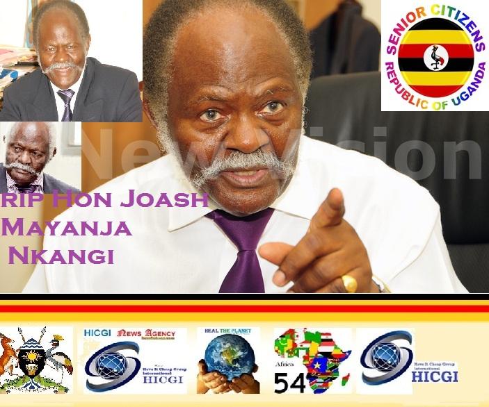 RIP NkangiMayanja-703x422