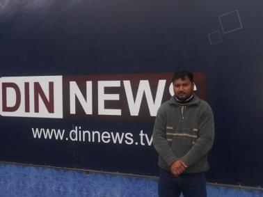 Sajjad Anwar (5)