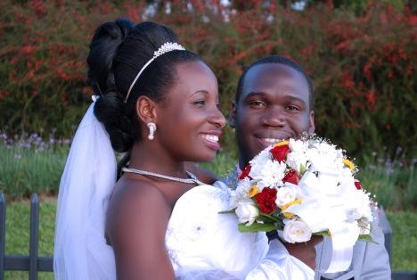 Kivumbi Weds Princess Namalwa Scovia (17)
