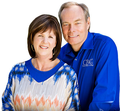 jamie-and-andrew-wommack