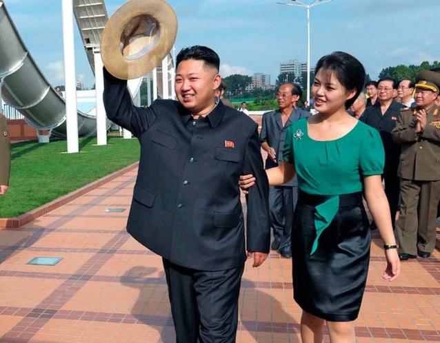 President kim-jong-un-north-korea-vf
