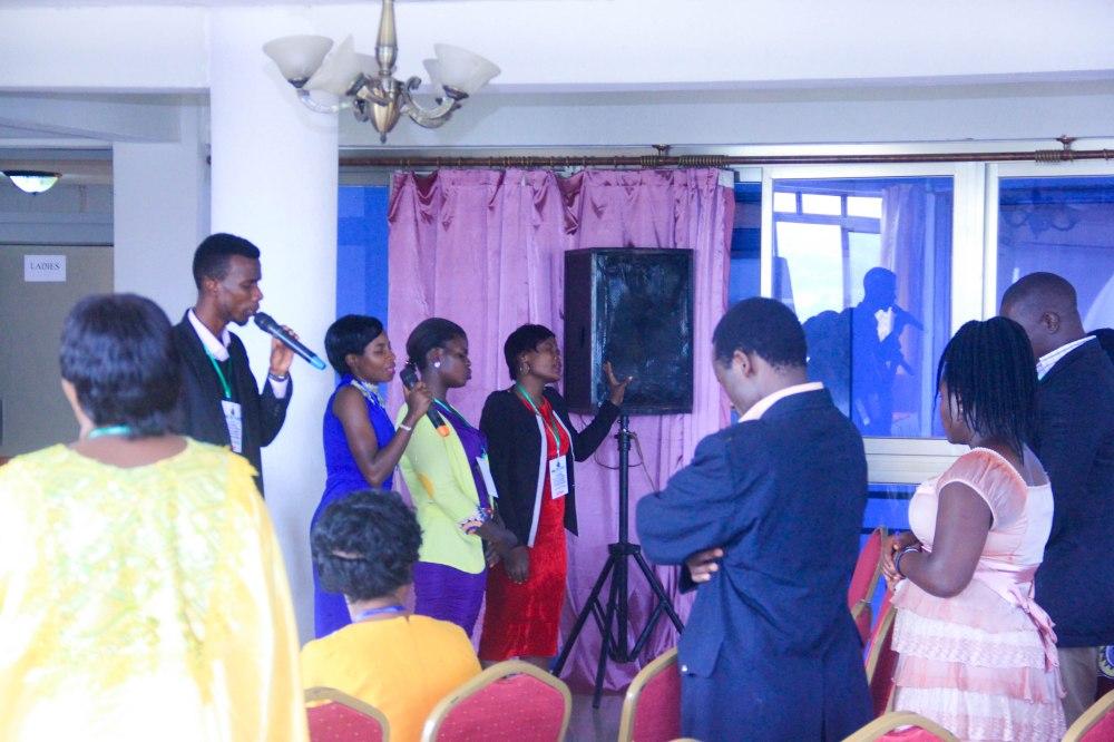 HTP E. Africa Business Summit 2017 @ J&M Hotel Bwebajja (26)