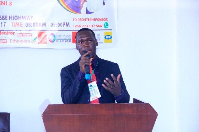 HTP E. Africa Business Summit 2017 @ J&M Hotel Bwebajja (33)