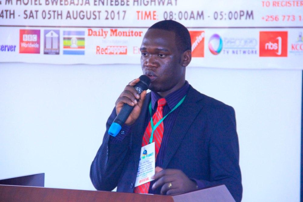 HTP E. Africa Business Summit 2017 @ J&M Hotel Bwebajja (35)