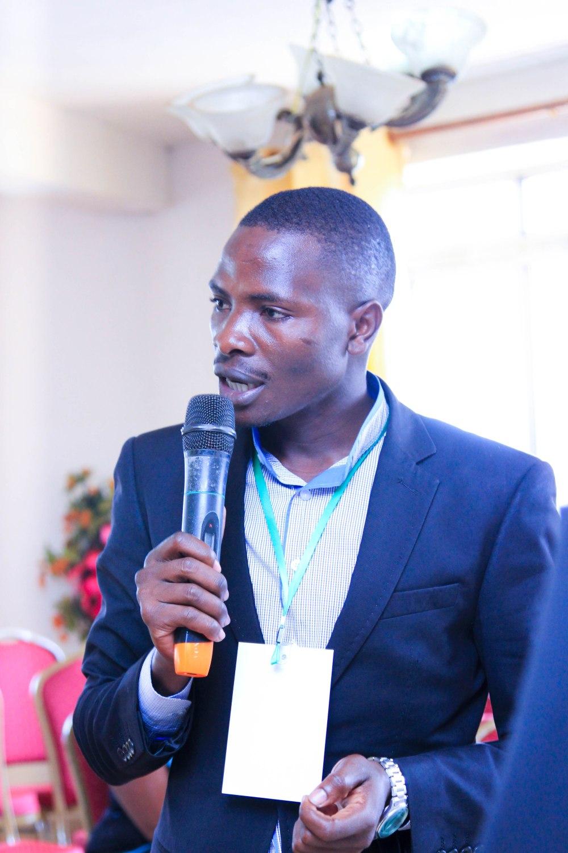 HTP E. Africa Business Summit 2017 @ J&M Hotel Bwebajja (42)