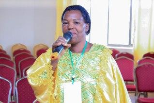 HTP E. Africa Business Summit 2017 @ J&M Hotel Bwebajja (43)