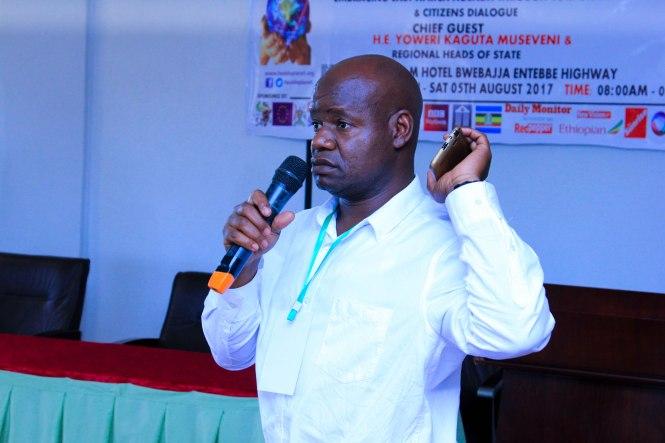HTP E. Africa Business Summit 2017 @ J&M Hotel Bwebajja (48)