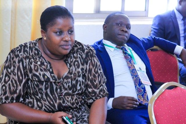 HTP E. Africa Business Summit 2017 @ J&M Hotel Bwebajja (49)
