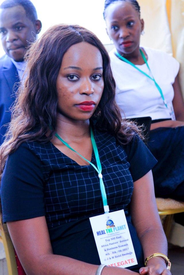 HTP E. Africa Business Summit 2017 @ J&M Hotel Bwebajja (51)