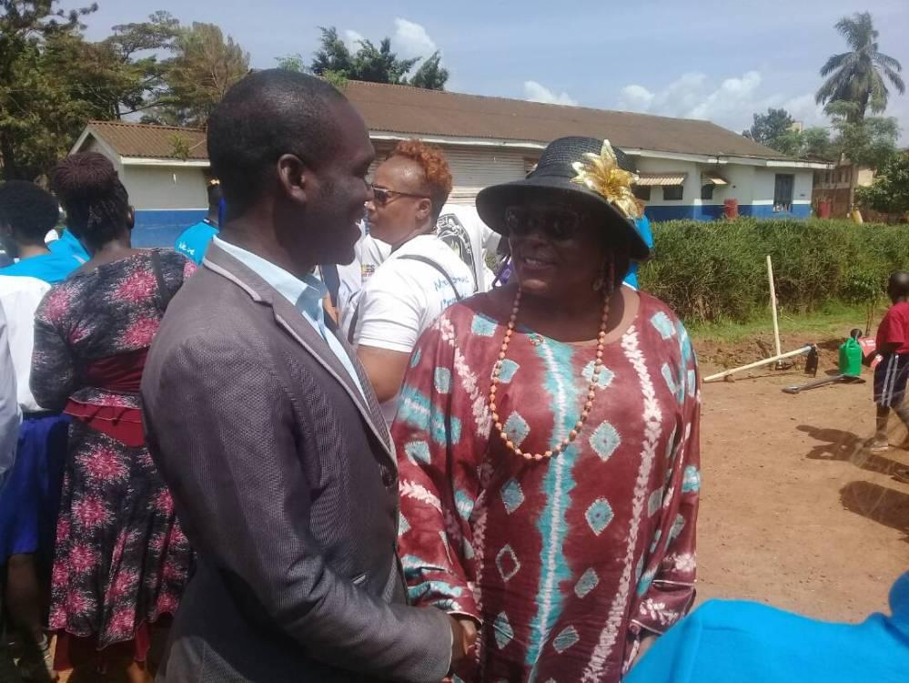 UN Boss in Uganda Rosa Malango Meets Kivumbi Earnest Benjamin (2)