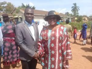 UN Boss in Uganda Rosa Malango Meets Kivumbi Earnest Benjamin (4)