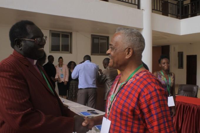 Bishop John Lokwango (5)