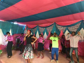 Dr Paul Victor in Uganda (9)