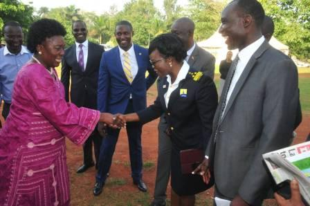 Excited-URA-team-excited-Kadaga.