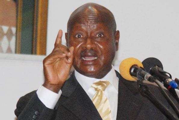 Yoweri-Kaguta-Museveni