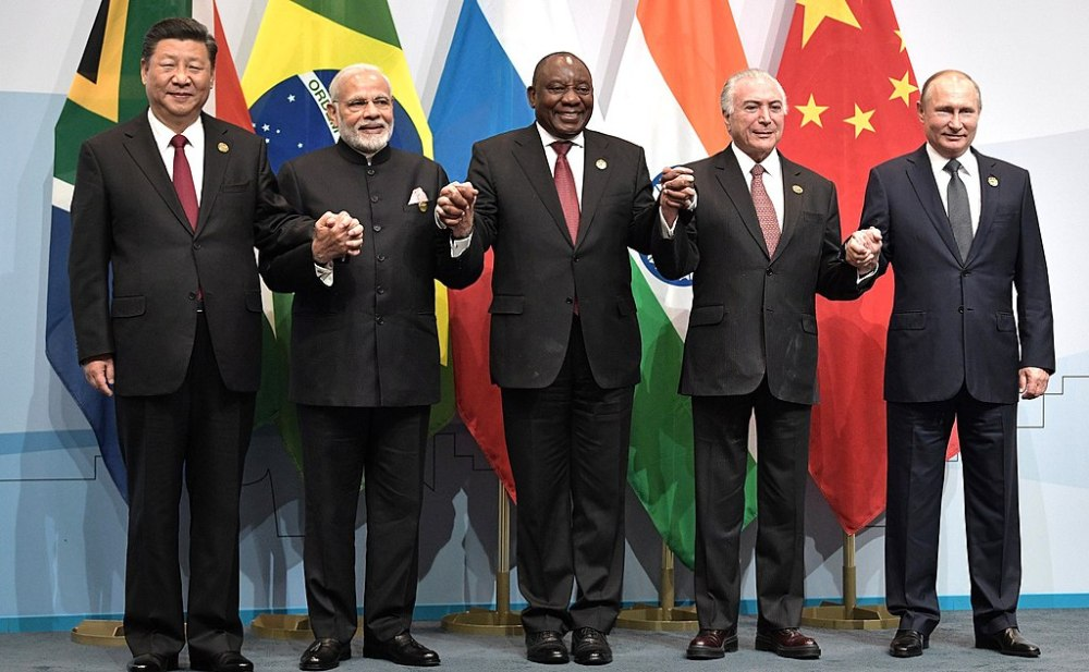 1024px-2018_BRICS_summit_(6)