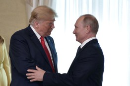 180716-trump-putin-friendly-feature