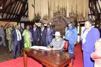 East African Leaders (3)
