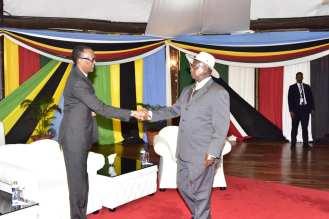 East African Leaders (4)