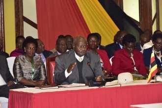 East African Leaders (7)