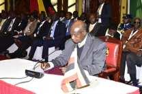East African Leaders (8)