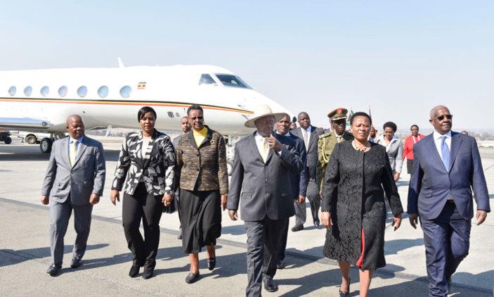 Museveni1a-703x422