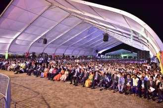Narenda Modi visit in Uganda (10)