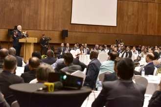 Narenda Modi visit in Uganda (20)
