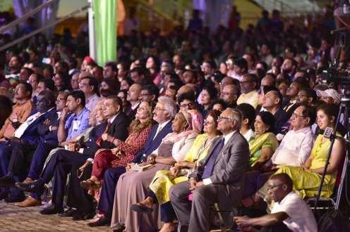 Narenda Modi visit in Uganda (27)