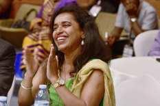 Narenda Modi visit in Uganda (28)