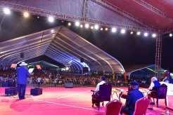 Narenda Modi visit in Uganda (35)