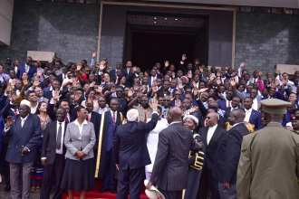 Narenda Modi visit in Uganda (8)