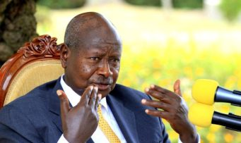 President-Yoweri-Museveni-State-of-the-nation-address-640x381