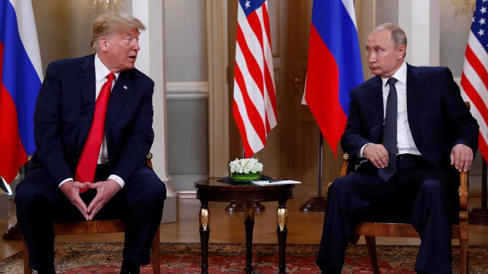 trump-putin-summit-in-helsinki_9d5ad5e8-88ea-11e8-a23e-bc16ac6b2c17