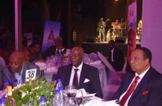 Ashanti Asantehene Otumfuo Osei Tutu II visitin Uganda (23)