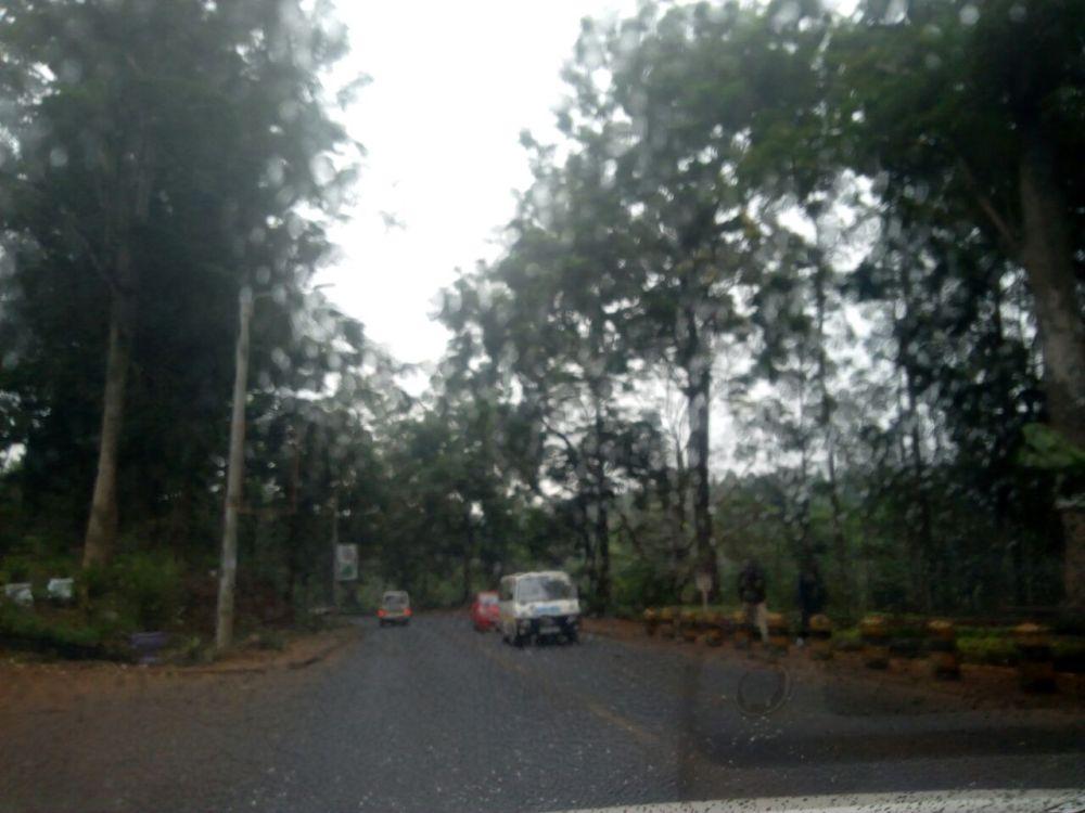 HTP Officials Earnest Benjamin & Princess Scovia Kivumbi, Naomi & Anitha Trip to Nairobi (13)