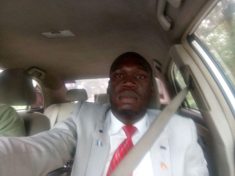 HTP Officials Earnest Benjamin & Princess Scovia Kivumbi, Naomi & Anitha Trip to Nairobi (16)