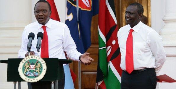 HTP Officials Earnest Benjamin & Princess Scovia Kivumbi, Naomi & Anitha Trip to Nairobi (34)