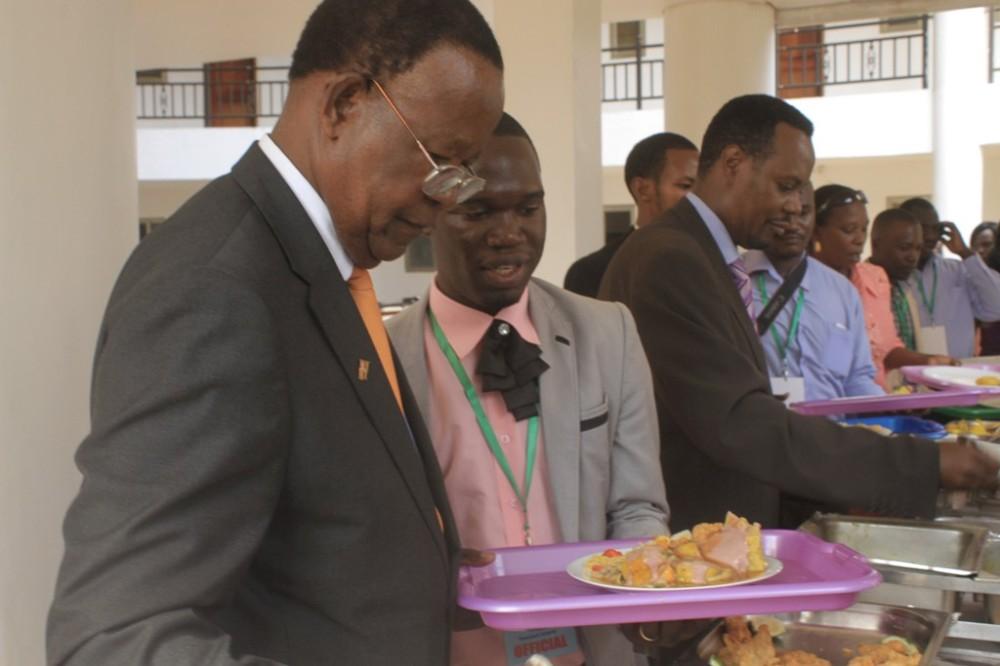 htp-top-100-uganda-1st-pastors-retreat-sat-6-aug-2016-jm-hotel-bwebajja1221