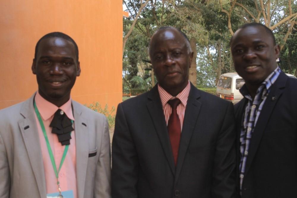 htp-top-100-uganda-1st-pastors-retreat-sat-6-aug-2016-jm-hotel-bwebajja130
