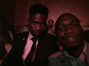 kivumbi-earnest-benjamin-with-bobi-wine-2