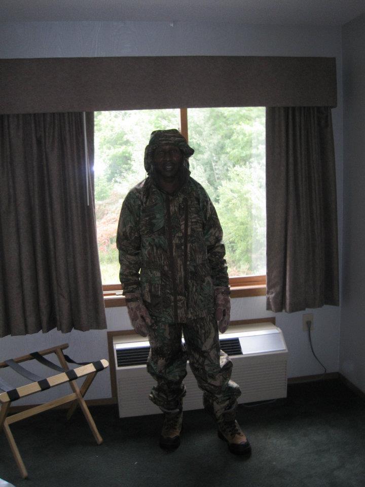 Annet Kayongo (20)
