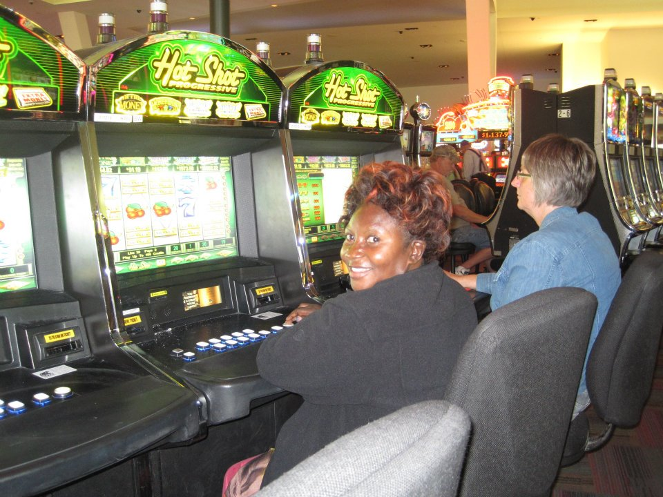 Annet Kayongo (31)