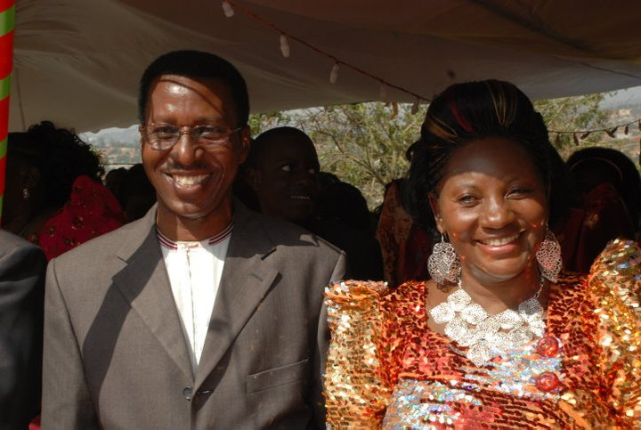 Annet Kayongo (5)