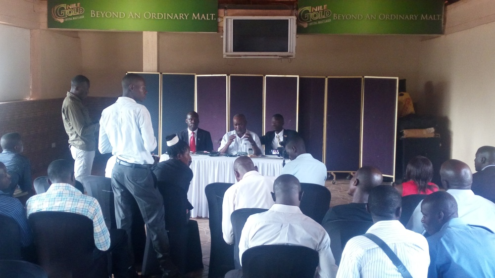 HTP Press Conference at Hotel Africana Sep 2018 (8)
