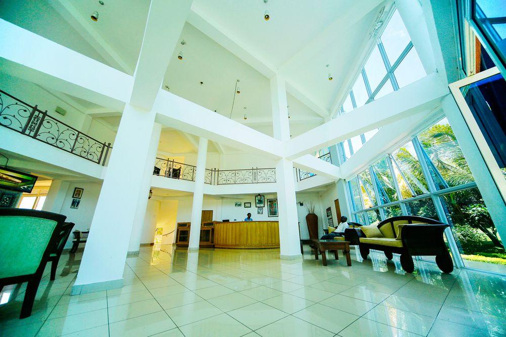 Katomi Kingdom Resort (29)