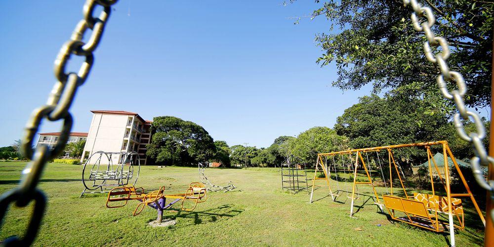 Katomi Kingdom Resort (3)
