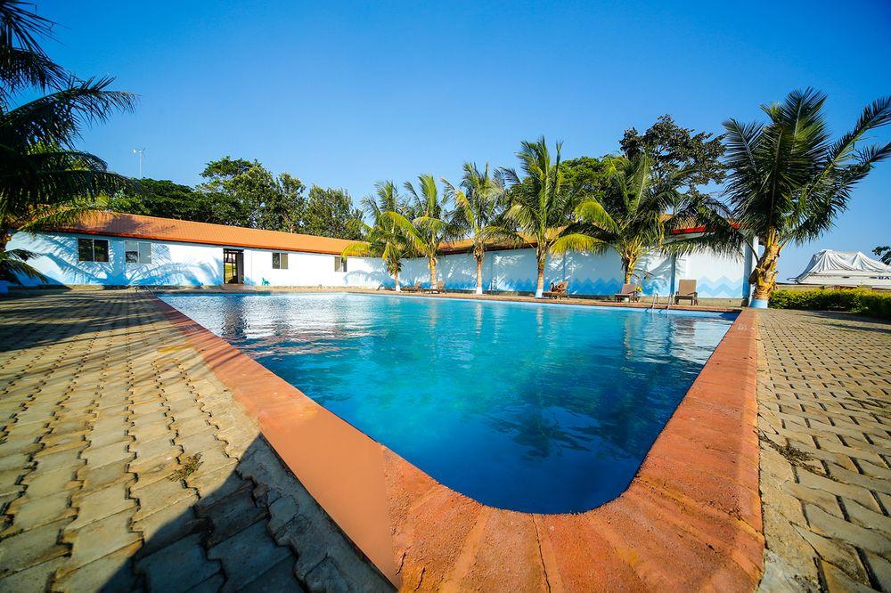 Katomi Kingdom Resort (6)