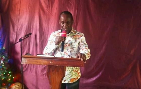 Cap Mike Mukula at Valor Church (4)